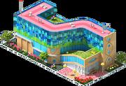 Vieta Hotel