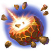 File:Contract Firing at the Asteroid.png