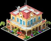 File:Dinotopia Souvenir Shop.png