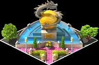 File:Dragon Fountain.png