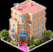 Monaco Bank