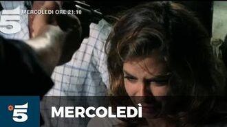 La regina di Palermo - mercoledì 9 agosto, alle 21.10 su Canale 5