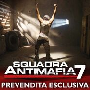 http://www.fivestore.it/squadra-antimafia-stag-7-5dvd