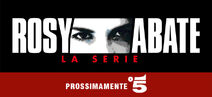 Rosy Abate Pross