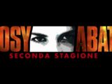 Stagione 2 (Rosy Abate)