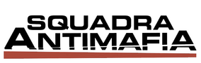 Squadra Antimafia White