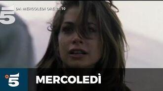 La regina di Palermo - Mercoledì 2 agosto, alle 21.10 su Canale 5