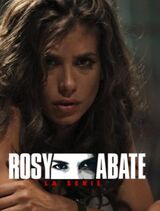 Stagione 1 (Rosy Abate)