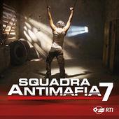 http://www.fiction.mediaset.it/squadra-antimafia-palermo-oggi/stagione-7/articoli/893/Colonna-sonora