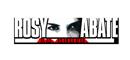 Rosy Abate Logo