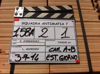 Squadra-antimafia-7-riprese-al-via