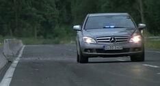 Mercedes-Benz W204 8