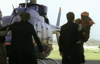 Bell 407 16