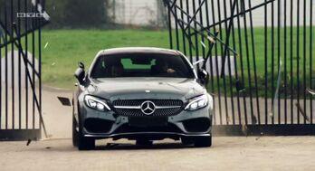 File Mercedes-Benz CC205 3