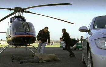 Bell 407 17
