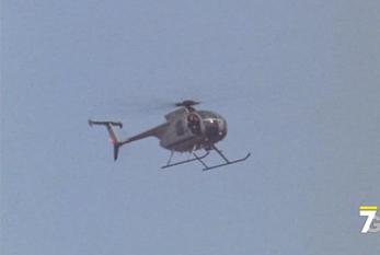 Hughes-MD 500 17