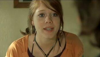 Katrin Ritter 3