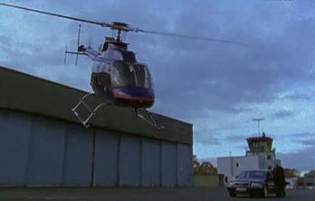 Bell 407 5