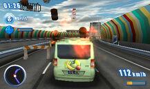 3D screenshot 2