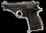Beretta 70 1