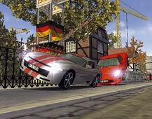 Nitro screenshot 8