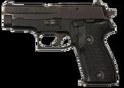 SIG Sauer P225 1
