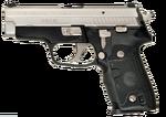 SIG Sauer P229 1