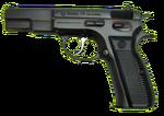 CZ 75 1