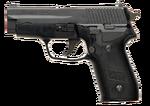 SIG Sauer P228 1