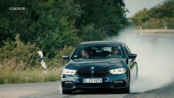 File BMW 5 17