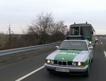 File BMW 5 1