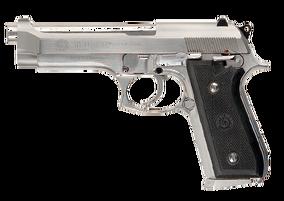 Taurus PT92 1