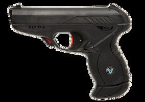 Vektor CP1 1