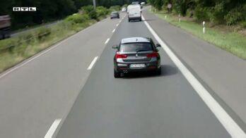 BMW F20 3