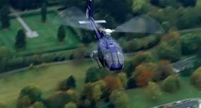 Eurocopter EC130 1