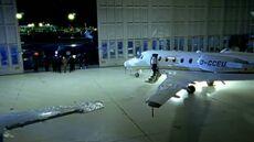 Cessna Citation 1