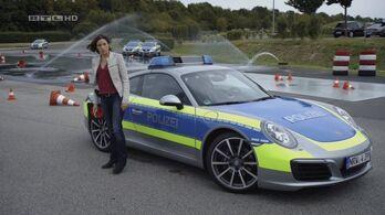 File Porsche 911 7