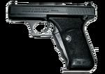 Heckler & Koch P7 1