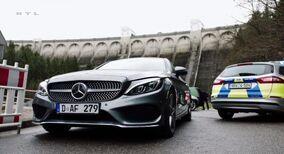 File Mercedes-Benz CC205 Template