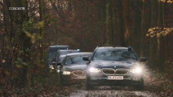 File BMW 5 19