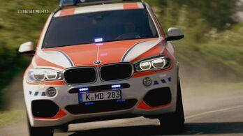 File BMWX58