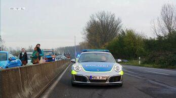 File Porsche 911 9