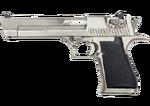 IMI Desert Eagle Mark I 1