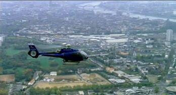 Eurocopter EC130 5