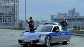 File Porsche 911 10