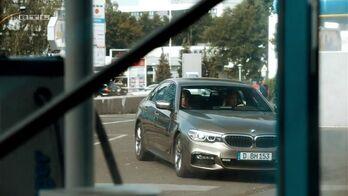 File BMW 5 15