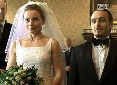 Matrimonio Semir Andrea 1