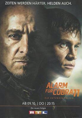 Poster semir alex 2