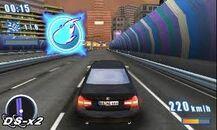 3D screenshot 1