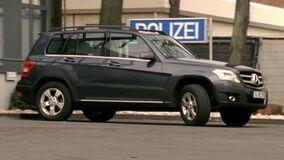 Mercedes-Benz X204 2